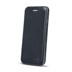 Pouzdro Smart Diva Samsung A71 Black