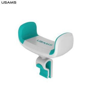 USAMS ZJ004 Universal Držák do Auta White/Green