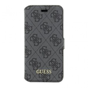 Guess pouzdro 4G Uptow Grey iPhone 6/6S
