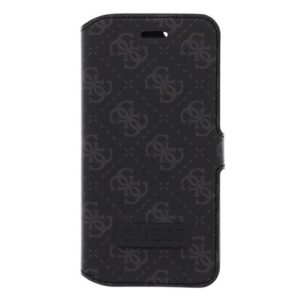 Guess pouzdro 4G iPhone 6/6S