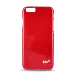 Beeyo Spart TPU kryt Huawei Y3 II červený