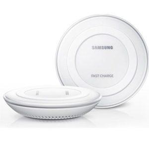 Samsung EP-PN920BWEGWW Podložka pro Bezdrátové Nabíjení White