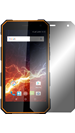 Tvrzené sklo myPhone HAMMER ENERGY