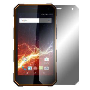 Premium Tvrzené sklo myPhone Iron 2