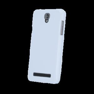 TPU kryt myPhone Prime Plus bílý