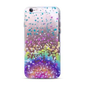 Sparkle TPU Samsung A3 2016