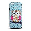 Small Owl kryt Huawei P9 lite