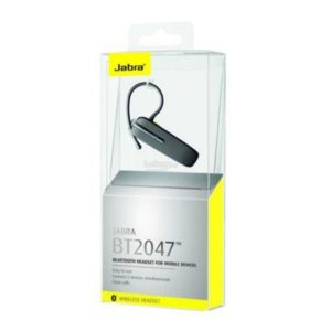 Jabra BT 2047 Bluetooth