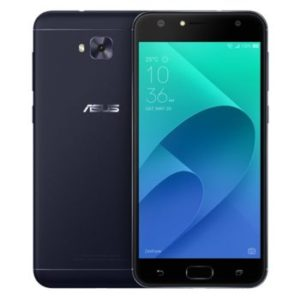 ASUS Zenfone 4 Selfie ZD553KL blue
