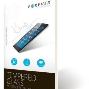 Forever Tvrzené sklo LG K3