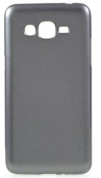 JellyCase TPU pro Samsung Galaxy Grand Prime