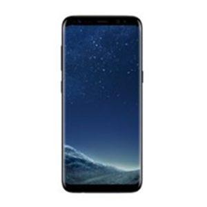 Samsung G950 Galaxy S8 Black (rozbaleno)