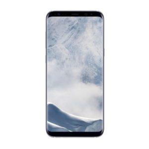 Samsung G955 Galaxy S8+ Silver