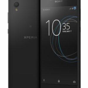 Sony Xperia L1 černý
