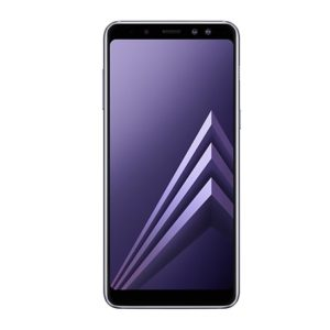 Samsung Galaxy SM-A530F  A8 Duos Gold