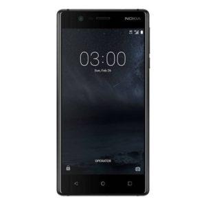 Mobilní telefon Nokia 2.1 DS Blue/silver