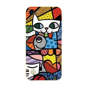 HOCO Colored Series pouzdro Samsung A3 2017