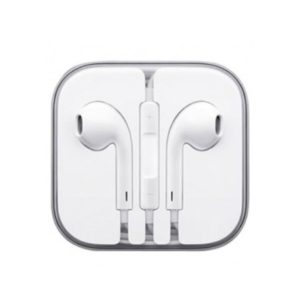 Apple EarPods MD827ZM (bulk)