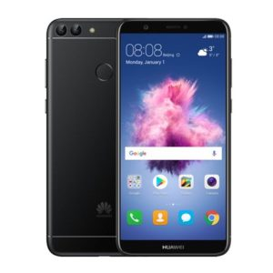 HUAWEI P Smart Dual SIM Black