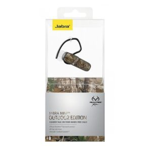 Jabra mini OutDoor Bluetooth HF RealTree