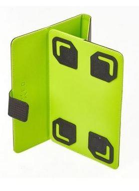 FIXED univerzální pouzdro TwoFACE pro 7″ tablety