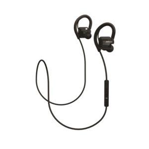 Sluchátka Jabra Step Stereo Bluetooth černá