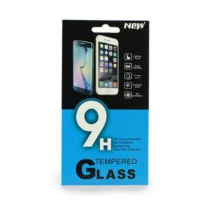 Premium Tvrzené sklo HONOR 8