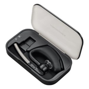 Plantronics Voyager Legend Bluetooth HF