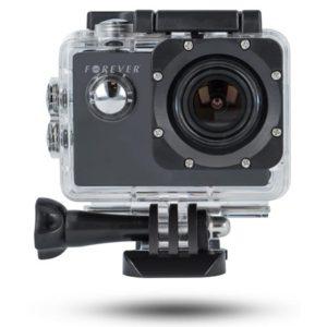 Forever SC-210 PLUS FULL HD – WIFI, SPORTOVNÍ KAMERA
