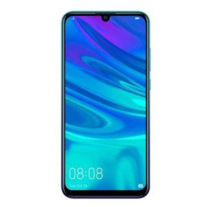 Huawei P Smart 2019 Dual SIM 3/64GB Modrý