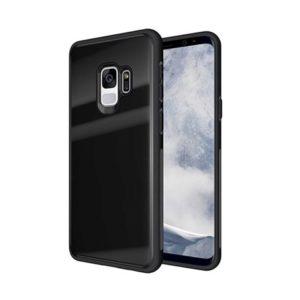 GLASS kryt  Huawei Y5 Prime 2018 černý