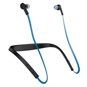 Jabra Halo Smart Bluetooth HF Blue