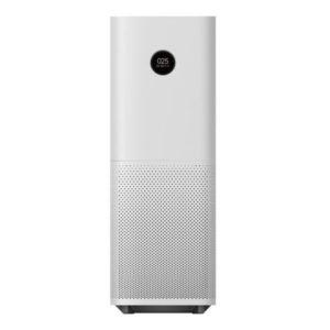 Xiaomi Mi Air Purifier Pro – Čistička vzduchu