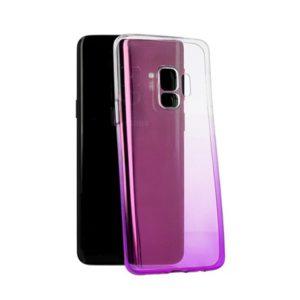 Kryt OmbreSamsung A605 Galaxy A6 Plus 2018 Fialový