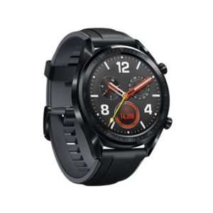 Huawei Watch GT černé