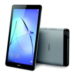 Huawei MediaPad T3 7.0 WiFi Space Grey 16GB