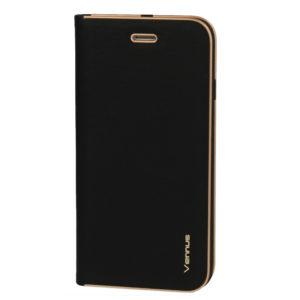 Vennus Pouzdro Xiaomi Redmi Note 5 Plus Black