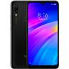 Xiaomi Redmi 7 (3/32GB) Black