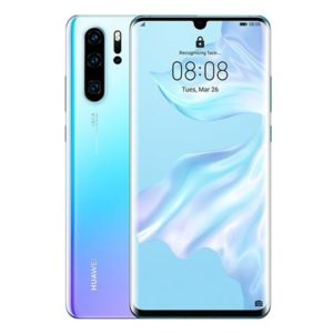 Huawei P30 Pro 8GB/128GB Breathing Crystal