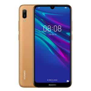 Huawei Y6 2019 DualSIM Amber Brown
