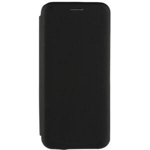 Vennus pouzdro Samsung G955 Galaxy S8 Plus Černé