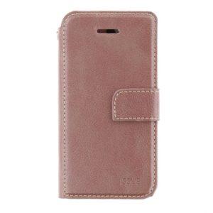 Molan Cano Issue Diary Samsung G955 Galaxy S8 Plus Růžové