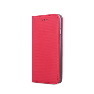 Book Huawei P20 Lite red