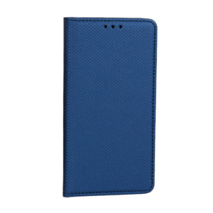 Smart MAGNET pouzdro Huawei Y7 2018/Honor 7C blue