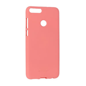 Mercury Soft Feeling Xiaomi Mi 9 Pink