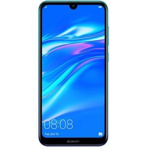 Huawei Y7 2019 DualSIM Aurora Blue