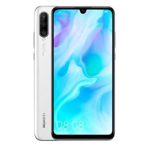 Huawei P30 Lite 4/128 GB Pearl White