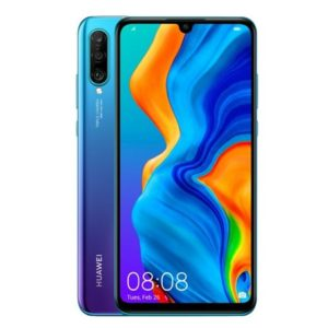 Huawei P30 Lite 4/64 GB Peacock Blue
