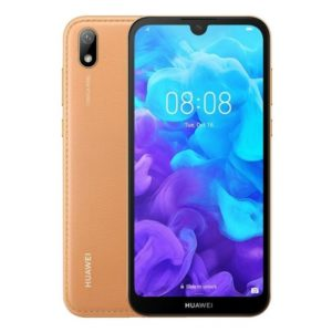 Huawei Y5 2019 2GB/16GB Dual SIM Amber Brown