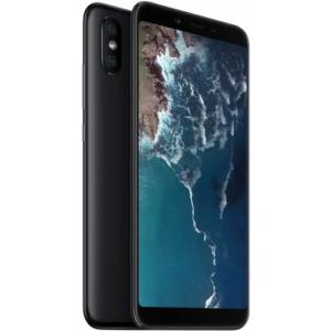 Xiaomi Mi A2  DualSIM  4+32GB Black
